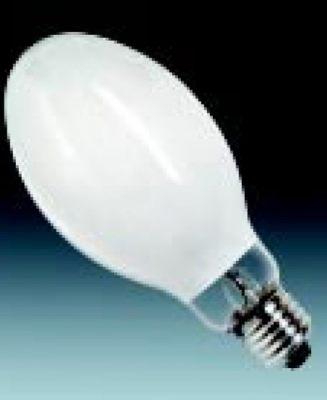 Лампа ртутная высокого давления Yaming HPM 80-400
