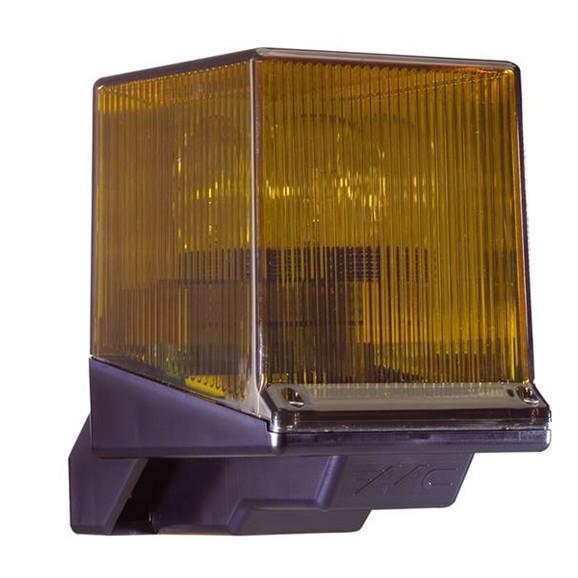 Лампа сигнальная 220В FAACLIGHT