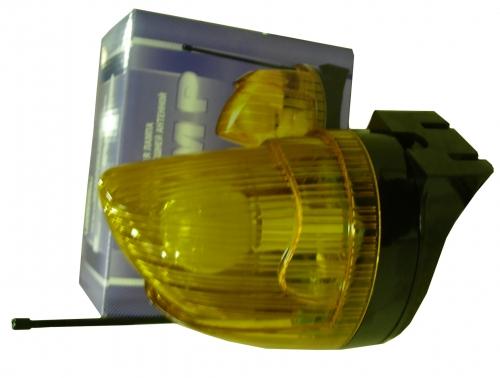 Лампа сигнальная 24В (FAAC)