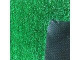 Фото  4 Ковролин искусственная трава толщина 8мм высота ворса 6мм ширина 4м, 4,5м, 2м, 2,5м, 3м, 4м и 5м 4265758