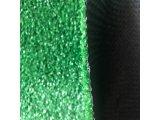 Фото  3 Ковролин искусственная трава толщина 8мм высота ворса 6мм ширина 3м, 3,5м, 2м, 2,5м, 3м, 4м и 5м 3265758