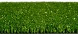 Ландшафтная трава для декора