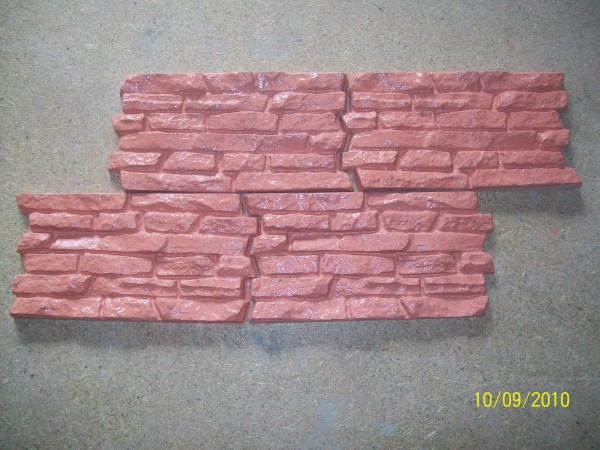 Ласточкин 14 шт. на 1 кв. м размер 36,0*19,0 толщина 3.0 см цвета:желтый, черный, красный, коричневый, серый и мрамор