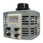 ЛАТР, однофазный, трансформатор лаюораторный регулируемый, RUCELF, LTC-500