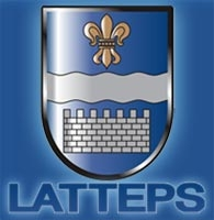 ЛАТТЕПС