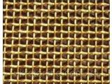 Фото  1 Латунная тканая сетка, 0,045-0,036 мм 2177091