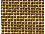 Фото  1 Латунная тканая сетка, 0,056-0,04 мм 2194719