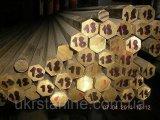 Фото  1 Фольга алюминиевая 80 микрон для бани, сауны (8011) 2175288