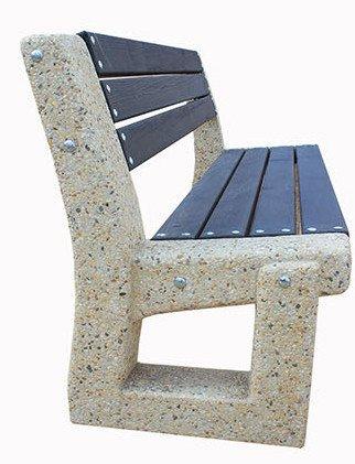 лиман бетон купить