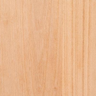 Лавочный брус ольха. Размер: 25х80 Длинна: 0,5-3,0