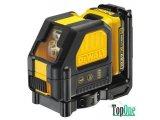 Фото  1 Лазер самовырав DeWALT DCE088D1R 1408548