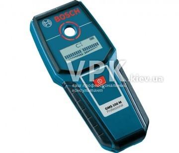 Лазерный дальномер Bosch GLM 150 BS 150