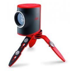 Лазерный построитель Leica Lino L2