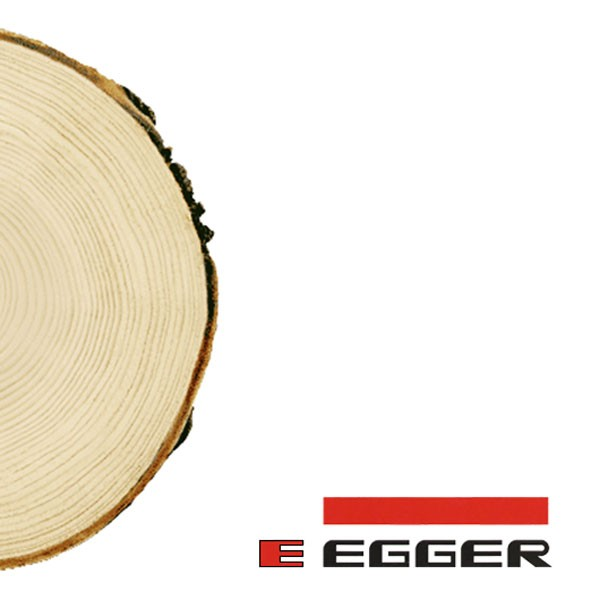 ЛДСП Egger (Германия) 10/18/25 мм цена 126/126/177 грн/м. кв размер плиты 2800х2070