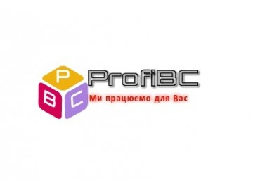 Интернет магазин ProfiBC