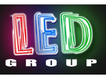 LED Group, ЛЕД Групп