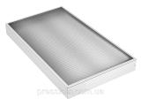 LED светильник накладной ОФИС LE-0459 потолочный