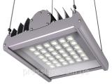 LED светильник подвесной ЭЙФЕЛЬ LE-0413