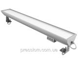 LED светильник подвесной ВЫСОТА LE-0407