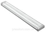 LED светильники для ЖКХ КЛАССИКА LE-0118