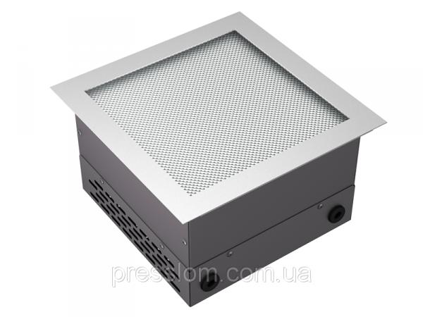 LED светодиодный светильник ГРИЛЬЯТО LE-0056