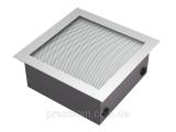 LED светодиодный светильник ГРИЛЬЯТО LE-0062