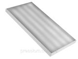 LED светодиодный светильник накладной ОФИС LE-0194