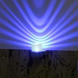 Ledsvet Светодиодное освещение