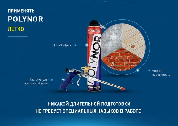 Магазин кровельных материалов в москве