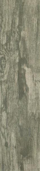 LEGNO RECYCLE NOCE CINEREO 15*60 Современные технологии позволяют воспроизвести неповторимость каждого среза древесины.