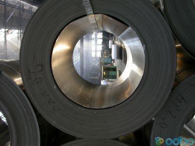Лента алюминиевая в рулоне АД1н, 1105АМ, А5М , толщ.0.5х1200, толщ.0.8х1200