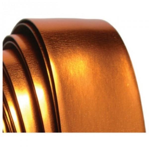 лента бронзовая БрБНТ, БрОФ, БрБ2, БрКМц: толщина 0.2-1.5мм. , мягкая, полутвердая, твердая.