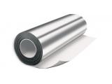 Фото  1 Лента, фольга - алюминий АМГ2, АМЦМ, АД1Н, АМ от 0,05 до 1 мм 2077679