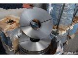 Фото 1 Лента стальная х/к 0,3х20 мм 333242