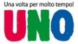 Лента паро-гидроизоляционн ая UNO ALUMO-BUTIL