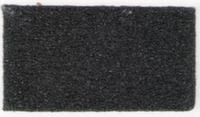 Лента противоскользящая Safety-Grip 25мм*18.3м, черный (м. пог. )