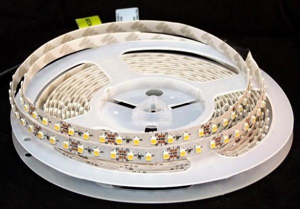 Лента светодиодная S3528-120NW
