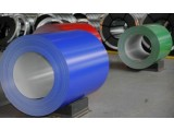 ленты металлические от 0,3-0,4мм.120zn Оптом и в розницу