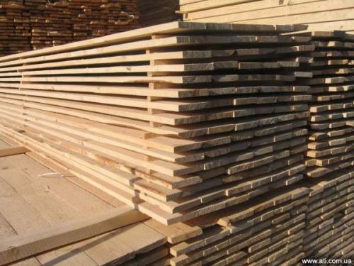 Лес обрезной в ассортименте = 10000 руб / м3 !