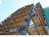 Фото  1 Риштування будівельні рамні ЛРСП 40 1808777