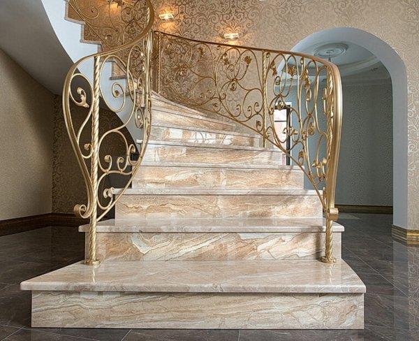 Фото 2 Итальянские изделия из мрамора: мозаика, ванны, плитка, столешницы 333874