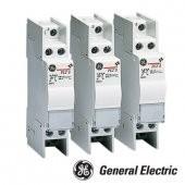 Лестничные переключатели GE серии Pulsar TS