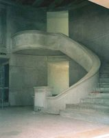 Лестничные  площадки, шт. от