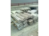 Лестничные ступени ЛС 11 775