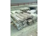 Лестничные ступени ЛС 12 775