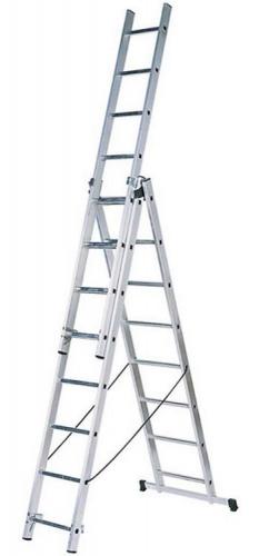 Лестницы алюминиевые. Лестницы строительные. Стремянки строительные алюминиевые. Стремянка алюминиевая. Лестница.