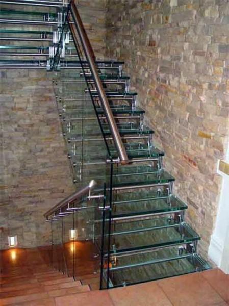 ЛЕСТНИЦЫ (деревянные, металлические, из стекла, мрамора, гранита). Проектирование, изготовление, монтаж.