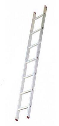 Лестницы Krause одно секционные в ассортименте ( алюминиевая лестница стремянка )