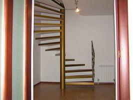 Лестницы сборные