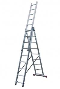 Лестницы, стремянки, леса, лестницы трансформеры.
